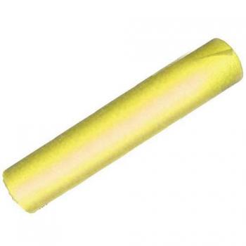 Простыни СМС,Желтый,0,6 х100 м