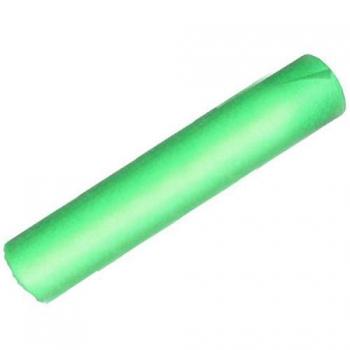 Простыни СМС,Зеленый,0,6 х100 м | Venko