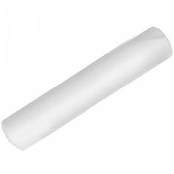 Простыни СМС,Белый, 0,6 х500 м | Venko