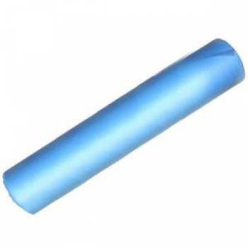 Простыни СМС,Голубой, 0,8 х100 м | Venko