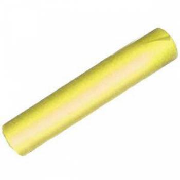 Простыни СМС,Желтый, 0,6 х500 м | Venko