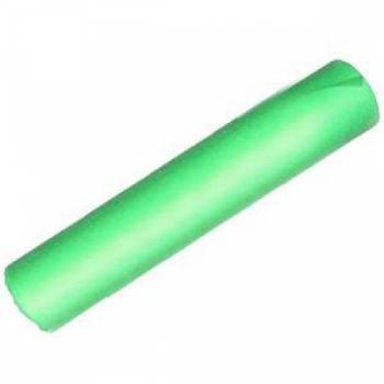 Простыни СМС перфорированные,зеленый,0,8 х100 м