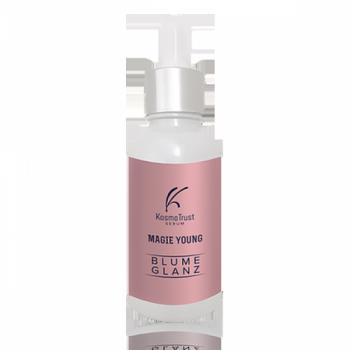 Сыворотка Экстракт черники + Гиалуроновая кислота, 15 мл | Venko