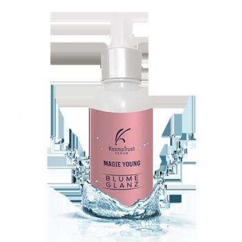 Сыворотка Экстракт черники + Гиалуроновая кислота, 30 мл | Venko