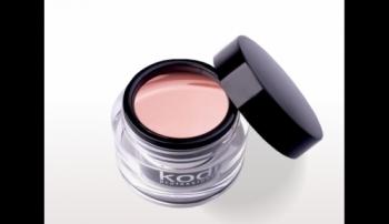 Матирующий гель Kodi Masque Pink Gel 28 мл