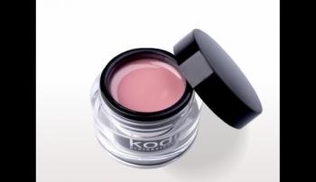 Матирующий гель Kodi Masque Rose gel 14 мл | Venko