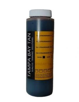 Лосьон для голливудского загара Tampa bay Tan , 9,5% для светлой кожи | Venko
