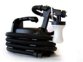 Аппарат для моментального загара Maximist | Venko