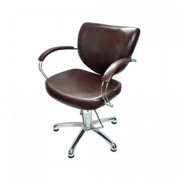 Парикмахерское кресло О-009