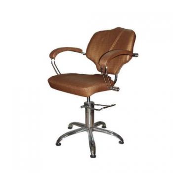 Парикмахерское кресло О-010