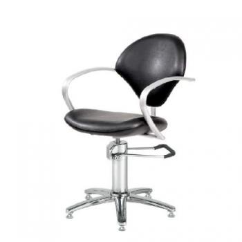 Pабочее кресло Comair Paris с подвижной спинкой | Venko