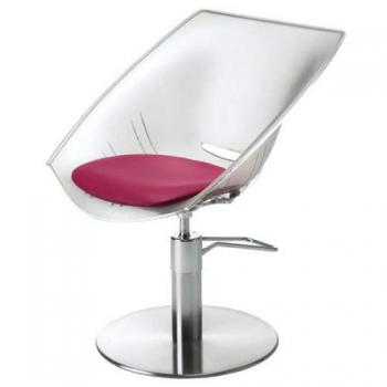 Парикмахерское кресло Comair  Ginevra Confort | Venko