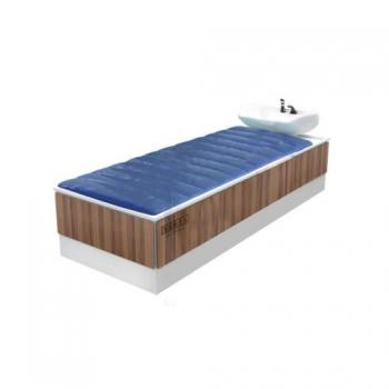 Парикмахерская мойка-кровать Spa & Wellness Panda | Venko