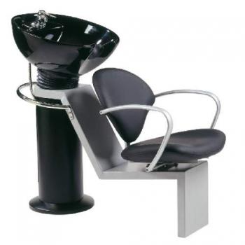 Мойка для волос Comair Linz | Venko