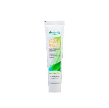 Крем-масло для замедления роста волос, 40 мл | Venko