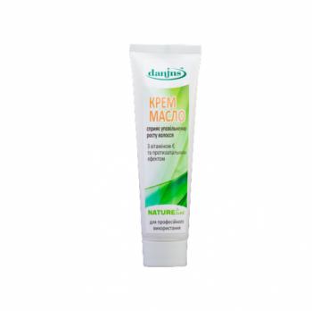 Крем-масло для замедления роста волос, 100 мл | Venko