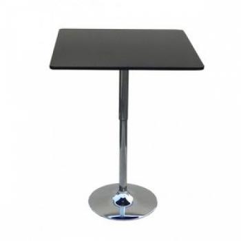 Стол барный HC8059R черный | Venko