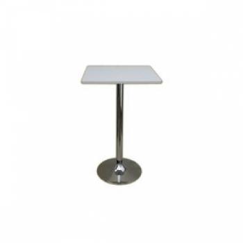 Стол барный HC-8059 белый | Venko