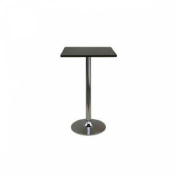 Стол барный HC-8059 черный | Venko