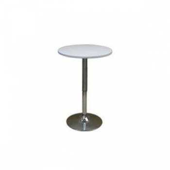 Стол барный HC-8058 белый | Venko