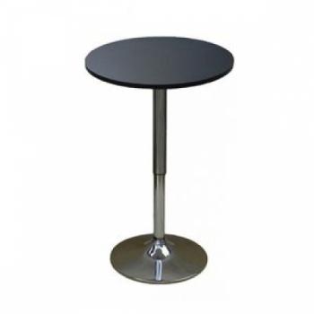 Стол барный HC-8058 черный | Venko
