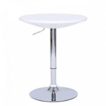 Стол барный HC-180 белый | Venko