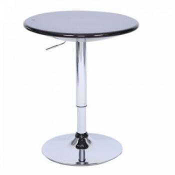 Стол барный HC-180 черный | Venko