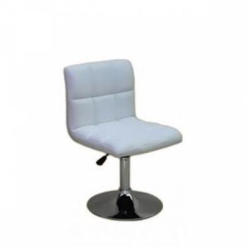 Кресло косметическое HC-8052 белое | Venko