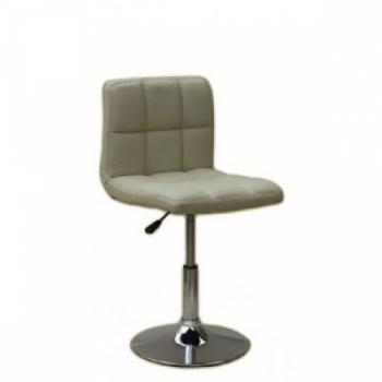 Кресло косметическое HC-8052 КРЕМ   Venko