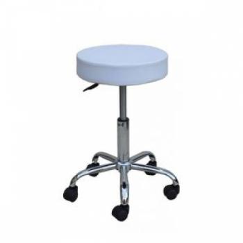 Косметическое кресло HC-1102 белый | Venko