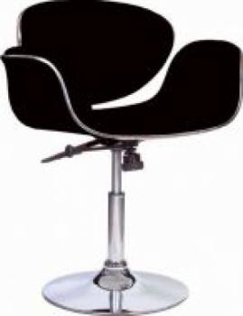 Кресло Студио (цвет черный) | Venko