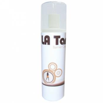 Барьерный крем La Tan 250 ml | Venko