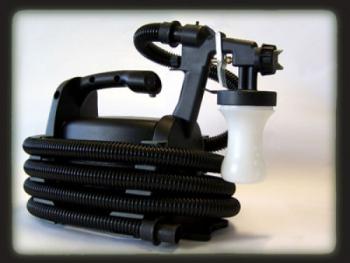 Аппарат для моментального загара Maximist Earlex | Venko
