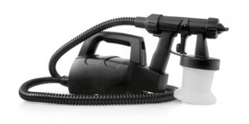Аппарат для моментального загара TS 610 junior | Venko