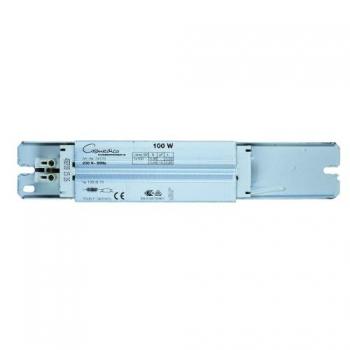 Балласт 100W 230V-50Hz CosmoPower S | Venko