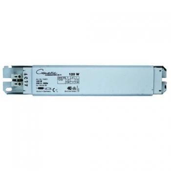 Балласт 120W 230V-50Hz CosmoPower S | Venko
