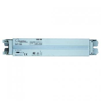 Балласт 160W 230V-50Hz CosmoPower S | Venko
