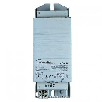 Балласт 400W 230V-50Hz CosmoPower S | Venko