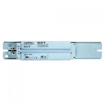 Балласт 80W 230V-50Hz CosmoPower S | Venko