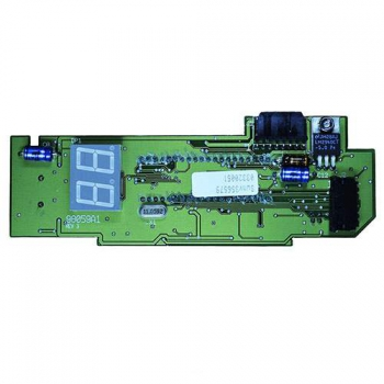 Контрольная плата 8.4V V200X-clusive | Venko