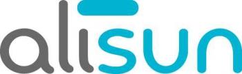 Основная плата SunVision 400/500 V100 | Venko
