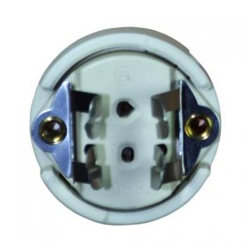 Патрон GY9.5 300-500W | Venko