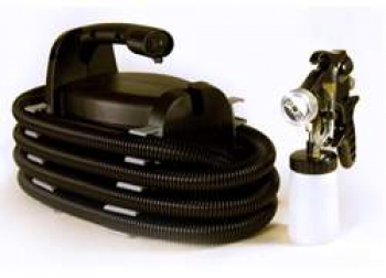 Аппарат для автозагара Earlex Maximist Pro Spray System | Venko