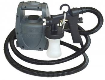 Аппарат для автозагара Earlex Maximist Spray Mate | Venko