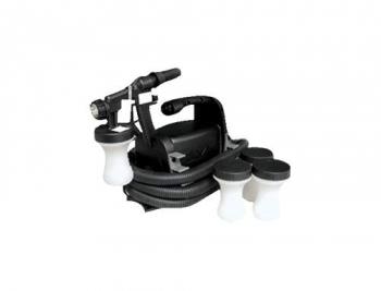 Аппарат для автозагара Earlex Maximist Spray System | Venko