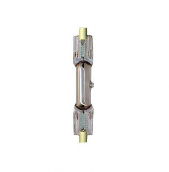 Ультрафиолетовая лампа для солярия Ariana N400W R7s 800h | Venko