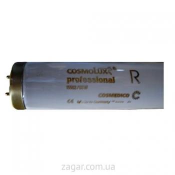 Ультрафиолетовая лампа для солярия Cosmolux R-professional 1,5% 80W 1500mm 500h | Venko