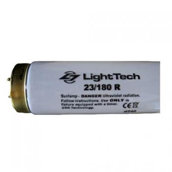 Ультрафиолетовая лампа для солярия LightTech 2,3% 180WR 2000mm 800h | Venko