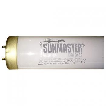 Ультрафиолетовая лампа для солярия SunMaster Platin 3,0% 225WR 2000mm 1000h | Venko