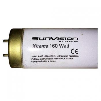Ультрафиолетовая лампа для солярия SunVision Xtreme 1,6% 160WR 2000mm 500h | Venko